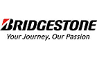 Site officiel Bridgestone - CFAO Motors République Centrafricaine